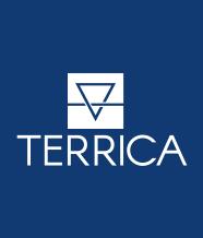 Terrica