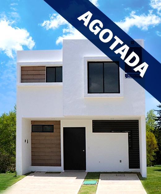 Casa Jade - Coto Cartagena