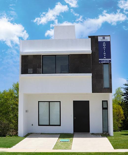 Casa Amatista - Coto Cartagena