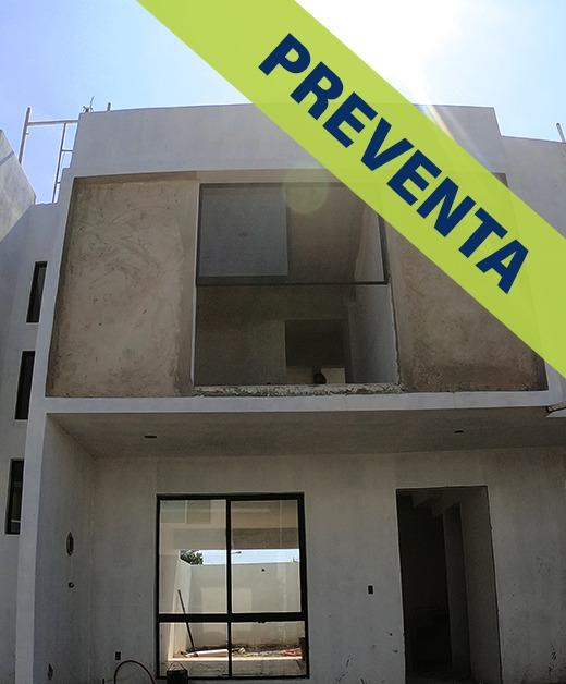 Casa Rubí - Coto Pamplona - PREVENTA
